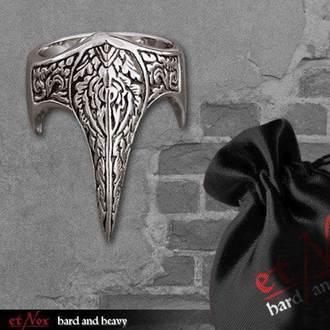 ring ETNOX - Fantasy - SR1108