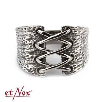 Ring ETNOX - Corset, ETNOX