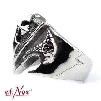 ring ETNOX - Medieval, ETNOX