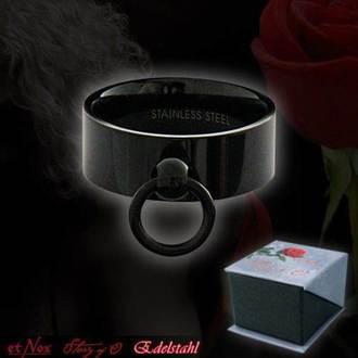 ring ETNOX - Story of O. - SR177B