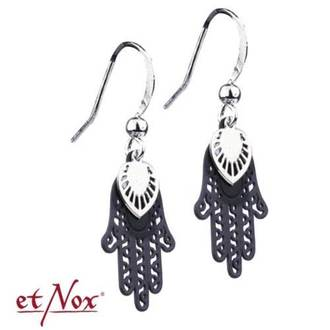 Earrings ETNOX - Fatima, ETNOX