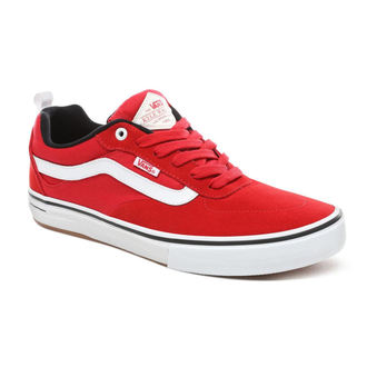 low sneakers men's - VANS - VN0A2XSGY521