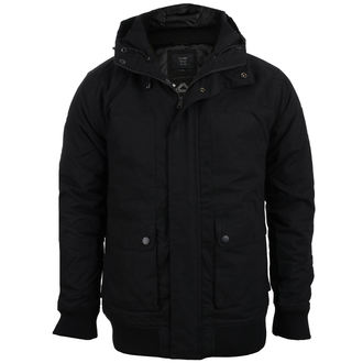 winter jacket men's - Inkerman - GLOBE, GLOBE