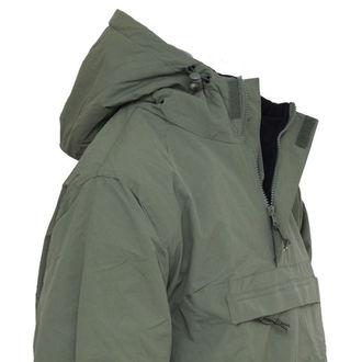 spring/fall jacket - WINDBREAKER OLIVO - SURPLUS