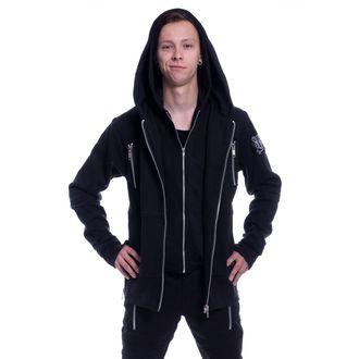 spring/fall jacket men's - IVAN - VIXXSIN, VIXXSIN