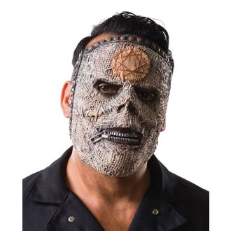 mask Slipknot - Bass Face, Slipknot