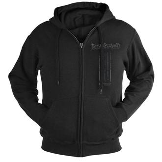 hoodie men's Decapitated - Anticult - NUCLEAR BLAST, NUCLEAR BLAST, Decapitated