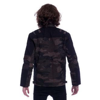 spring/fall jacket - JOYRIDE - VIXXSIN, VIXXSIN