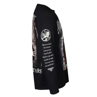 t-shirt metal men's Cradle of Filth - CRUELTY AND THE BEAST - PLASTIC HEAD - PH11562LS