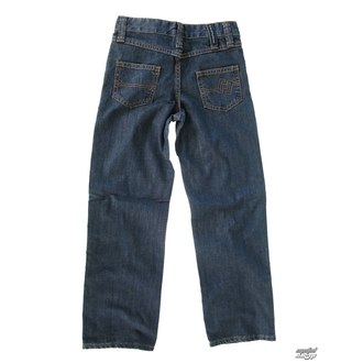 pants children's (jeans) Horsefeathers, HORSEFEATHERS