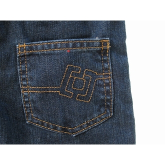 pants children's (jeans) Horsefeathers - Rookie