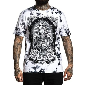 Men's t-shirt SULLEN - FAITH OREO, SULLEN