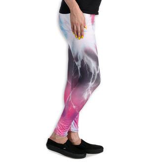 pants women (leggings) CUPCAKE CULT, CUPCAKE CULT