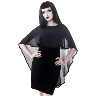 Women's dress KILLSTAR - Lenox - KSRA000574