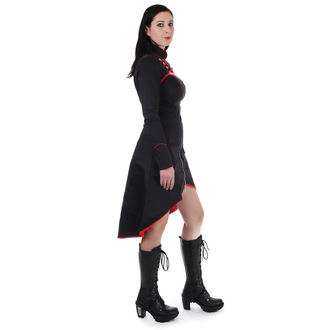 Dress Women's DR FAUST - Liberty, DOCTOR FAUST