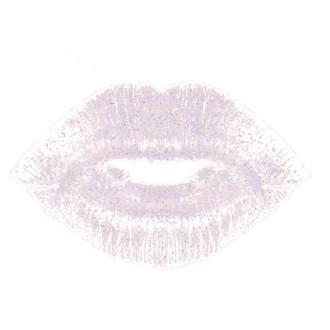 Lipstick MANIC PANIC - Cobweb, MANIC PANIC