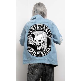 jacket (unisex) spring/fall Disturbia - Lost Boys - DIS803