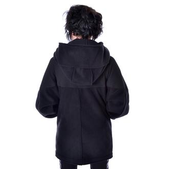 spring/fall jacket women's - LUST - INNOCENT LIFESTYLE, INNOCENT LIFESTYLE