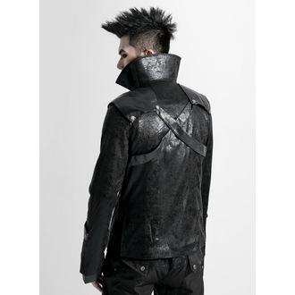 spring/fall jacket - SteamPunk - PUNK RAVE, PUNK RAVE