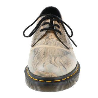 3 eye shoes Dr. Martens, Dr. Martens
