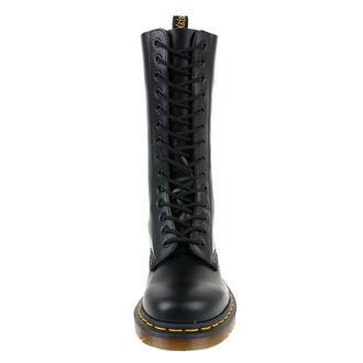leather boots unisex - 1914 - Dr. Martens, Dr. Martens