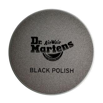 leather boots men's - Black - Dr. Martens