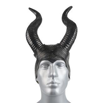 mask (horns) ZOELIBAT, ZOELIBAT