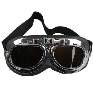 glasses ZOELIBAT - Biker, ZOELIBAT