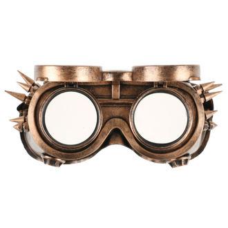 glasses ZOELIBAT, ZOELIBAT