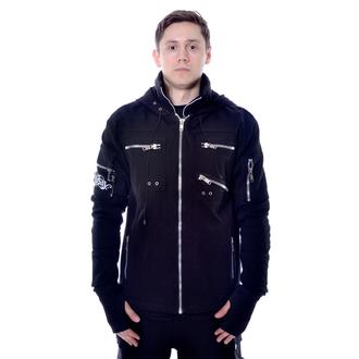 spring/fall jacket men's - Mason - VIXXSIN, VIXXSIN