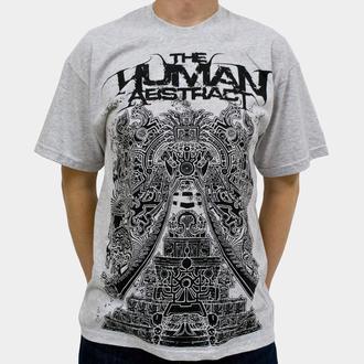 t-shirt men The Human Abstract (Maya), KINGS ROAD, The Human Abstract