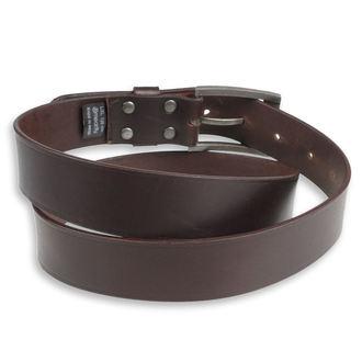 Belt MEATFLY - DOPPLER - B - 1/27/55 - Brown, MEATFLY