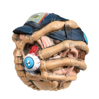 Ball Alien - Madballs Stress - Facehugger, Alien - Vetřelec