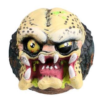 Ball Alien - Madballs Stress - Predator, NNM, Alien - Vetřelec