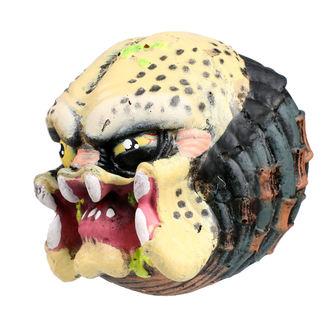 Ball Alien - Madballs Stress - Predator, Alien - Vetřelec