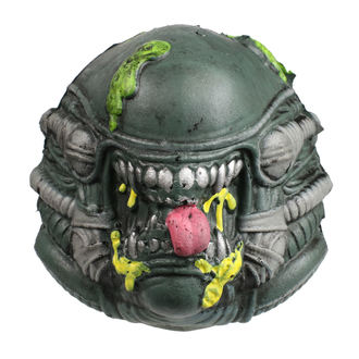 Ball Alien - Madballs Stress - Xenomorph - KIROTBLCG200
