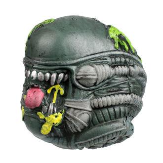 Ball Alien - Madballs Stress - Xenomorph, NNM, Alien - Vetřelec