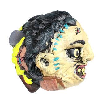 Ball Texas Chainsaw Massacre Madballs Stress - Leatherface