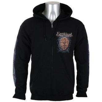 hoodie men's Korpiklaani - SHAMAN DRUM - RAZAMATAZ, RAZAMATAZ, Korpiklaani