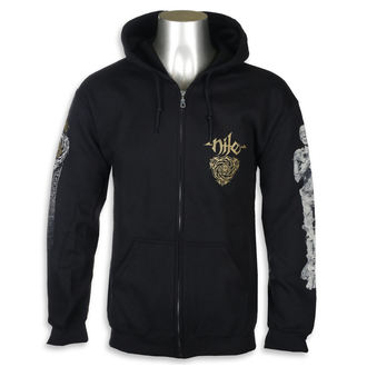 hoodie men's Nile - What Should Not Be Unearthed - RAZAMATAZ, RAZAMATAZ, Nile