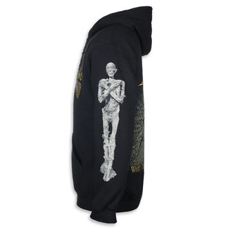 hoodie men's Nile - What Should Not Be Unearthed - RAZAMATAZ