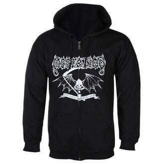 hoodie men's Dissection - Reaper - RAZAMATAZ, RAZAMATAZ, Dissection