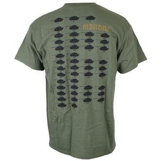 t-shirt metal men's Marduk - 503-TANKS - Just Say Rock, Just Say Rock, Marduk