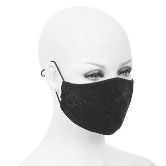Face mask DEVIL FASHION - MK018