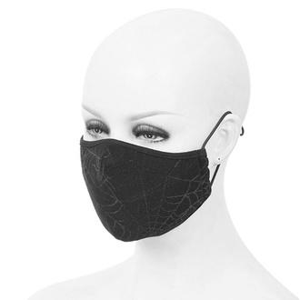 Face mask DEVIL FASHION - MK018