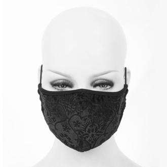 Face mask DEVIL FASHION - MK028