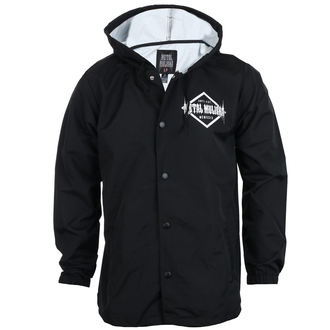 spring/fall jacket - LOCAL - METAL MULISHA
