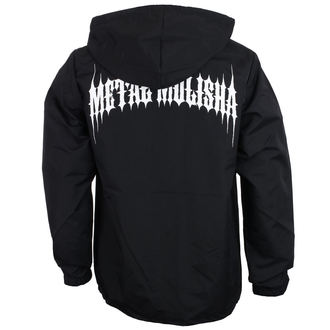 spring/fall jacket - LOCAL - METAL MULISHA, METAL MULISHA