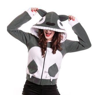 hoodie women's - MORO - CUPCAKE CULT, CUPCAKE CULT
