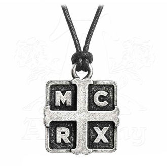 Collar My Chemical Romance - ALCHEMY GOTHIC - PP511